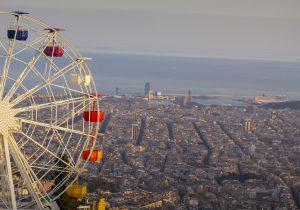 Claves para una inversión inmobiliaria en Barcelona